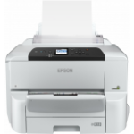 Epson WorkForce Pro WF-C8190DW inkjet printer Colour 4800 x 1200 DPI A3 Wi-Fi
