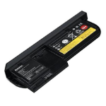 Lenovo 42T4879 rechargeable battery