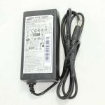Samsung BN44-00721A power adapter/inverter Black