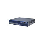 Hewlett Packard Enterprise VCX V7205 v9.0 Series Server