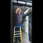 APC Silcon External Battery Installation Service 7X24