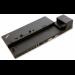 Lenovo 40A10090IT notebook dock/port replicator Docking Black