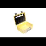 B&W LP/4000 case accessory Foam
