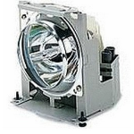 Viewsonic PRJ-RLC-001 projector lamp 200 W UHB