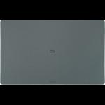 Tucano MA-DP-DG desk pad Neoprene Grey