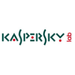 Kaspersky Lab Security for Virtualization, Cross, 50-99U, 1Y 50 - 99user(s) 1year(s)