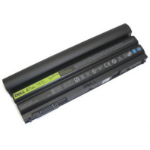 DELL FKYCH Lithium-Ion (Li-Ion) rechargeable battery