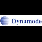 Dynamode USB - Micro-USB, 1m mobile phone cable USB A Black