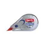 TIPP-EX MINI POCKET MOUSE 932564