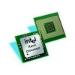 HP Intel Xeon Six Core (L7455) 2.13GHz FIO Kit