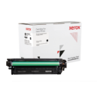 Xerox 006R03675 compatible Toner black, 8.5K pages (replaces HP 647A)