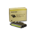 Xerox 016-1659-00 Toner yellow, 10K pages