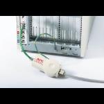 APC ProtectNet 100BT/10BT/TR PNET1GB
