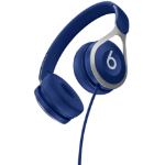 Beats by Dr. Dre Beats EP Headset Head-band Blau