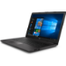 "HP 250 G7 Negro Portátil 39,6 cm (15.6"") 1366 x 768 Pixeles 7ª generación de procesadores Intel® Core™ i3 8 GB DDR4-SDRAM 256 GB SSD Wi-Fi 5 (802.11ac) Windows 10 Pro"