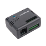 CyberPower ENVIROSENSOR uninterruptible power supply (UPS) accessory