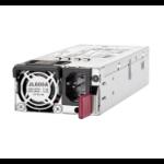 Hewlett Packard Enterprise Aruba X391 network switch component Power supply