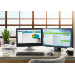 "HP ProOne 400 G2 50.8 cm (20"") Non-Touch All-in-One PC (ENERGY STAR)"