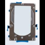 Origin Storage 500Gb Desktop 3.5in SATA HD kit7200Rpm Dell Rev2 DT chassis