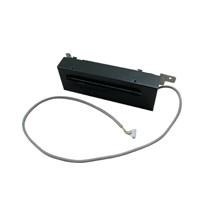 Cl-s700 Auto Cutter Unit Jn98901-0m