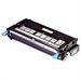 DELL 593-10294 (G907C) Toner cyan, 3K pages
