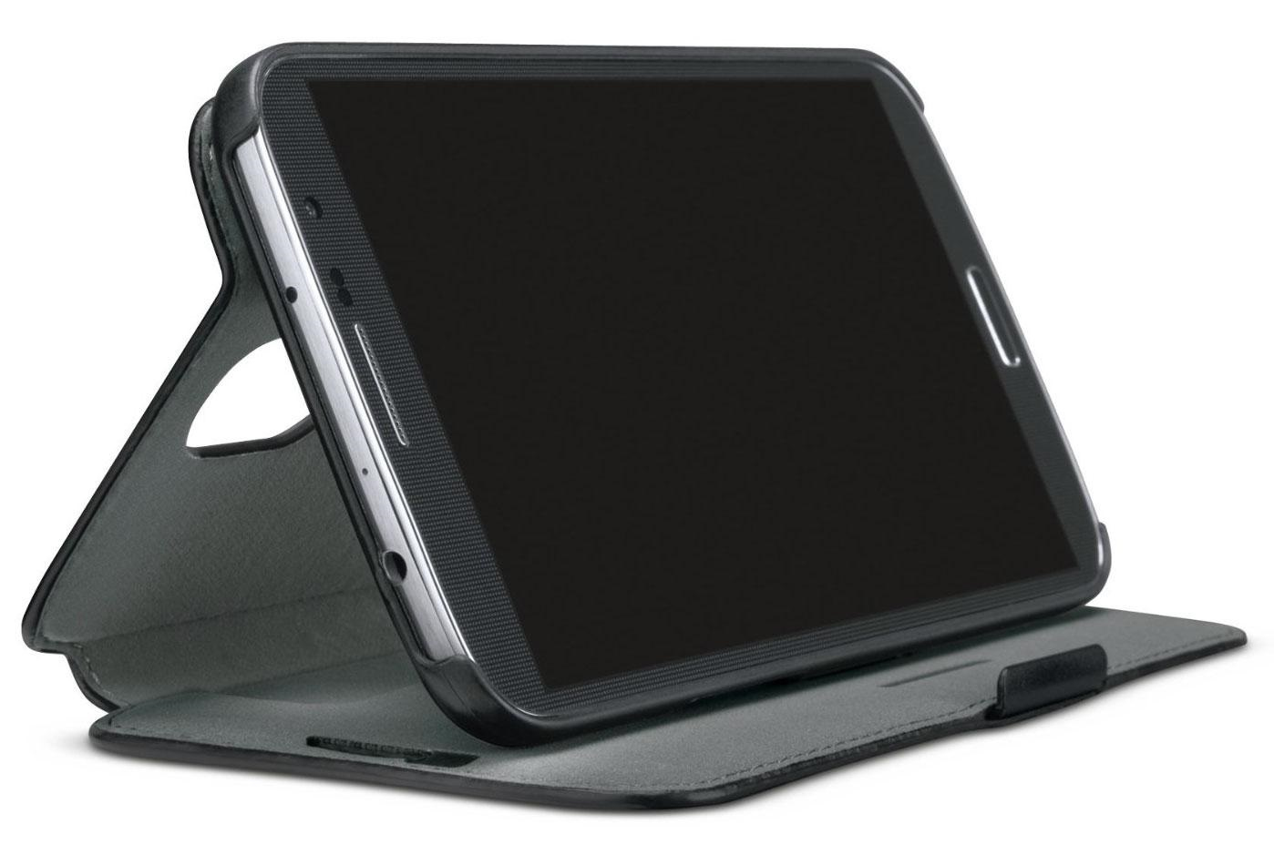 Belkin Wallet Folio Samsung Galaxy Mega 5.8