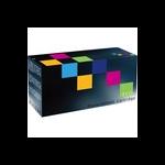 ECO HP CF331A Toner black 21K pages