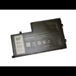 BTI TRHFF Battery