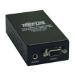 Tripp Lite B132-100A video splitter