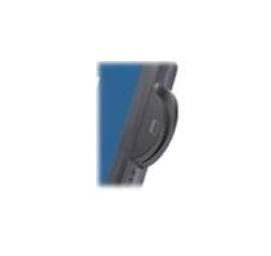 ELO magnetic stripe reader