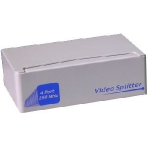Microconnect TK149 video splitter VGA