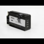 Alpa-Cartridge Comp HP G+G Officejet Pro 8100e Hi Cap Black Ink CN045A No 950XL [950XL BK(CN045A)]