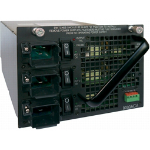 Cisco PWR-C45-9000ACV, Refurbished network switch component Power supply
