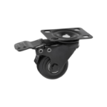 V7 RM4CASTERS-1E rack accessory Castor wheels