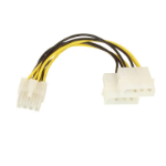 Lindy 33862 internal power cable 0.15 m