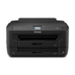 Epson WorkForce WF-7210 inkjet printer Color 4800 x 2400 DPI A3+ Wi-Fi