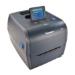Intermec PC43t impresora de etiquetas Transferencia térmica 300 x 300 DPI Alámbrico