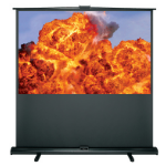 "Optoma DP-1082MWL projection screen 2.08 m (82"") 16:10"