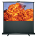 """Optoma DP-1082MWL projection screen 2.08 m (82"""") 16:10"""