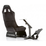 Playseats Evolution Alcantara