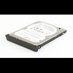 Origin Storage 500GB Latitude E6510 2.5in 7200RPM Main/1st SATA Hybrid Kit