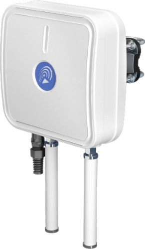 QuWireless QuMax network antenna Directional antenna 7 dBi