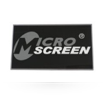 MicroScreen MSCG20052G notebook accessory