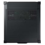 Samsung IF020H signage display Digital signage flat panel LED Black