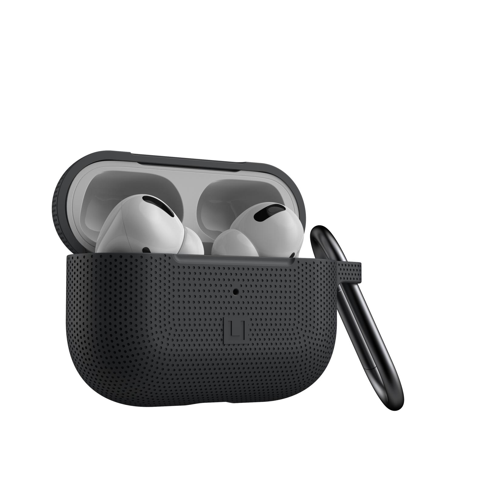 Urban Armor Gear 10251K314040 auricular / audífono accesorio Funda