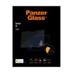 PanzerGlass P6255 tablet screen protector Microsoft 1 pc(s)