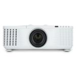 Viewsonic Pro9510L data projector Standard throw projector 6200 ANSI lumens DLP XGA (1024x768) White