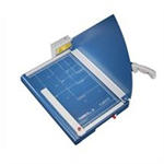Dahle 533 15sheets paper cutter