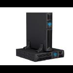 ION F16 1500VA / 1350W Line Interactive 2U Rack/Tower UPS, 8 x C13 (Two Groups of 4 x C13). 3yr Advanced