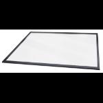 APC ACDC2103 Black,White rack accessory